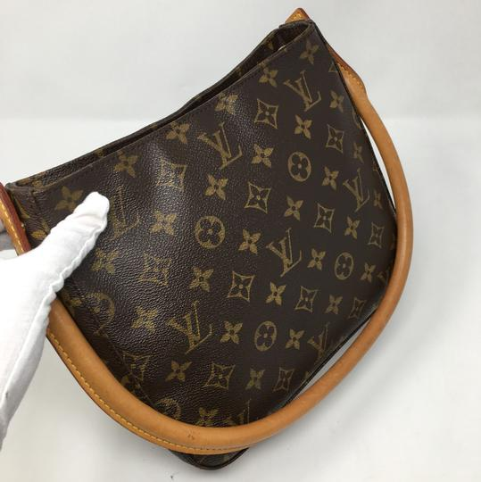 Louis Vuitton Hobo Bag Image 11