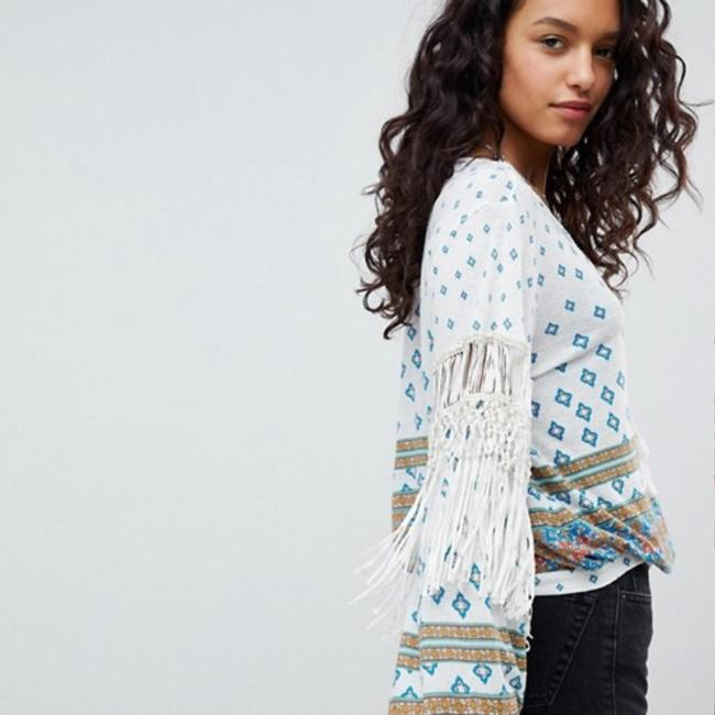 Free People Top Image 1