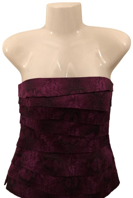 Preload https://img-static.tradesy.com/item/24476815/white-house-black-market-strapless-in-size-2-purple-top-0-1-650-650.jpg