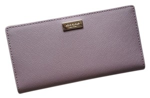Kate Spade Kate Spade Laurel Way Stacy Wallet