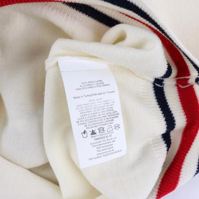 Tory Burch Sweater Image 3