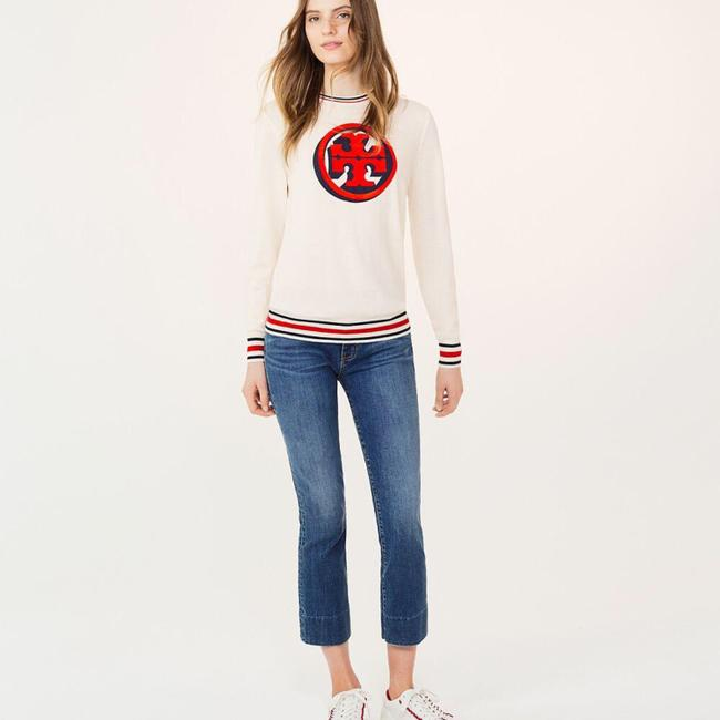 Tory Burch Sweater Image 5