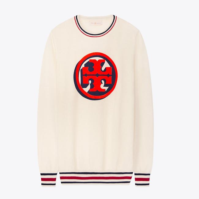 Tory Burch Sweater Image 6