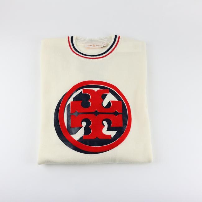 Tory Burch Sweater Image 7