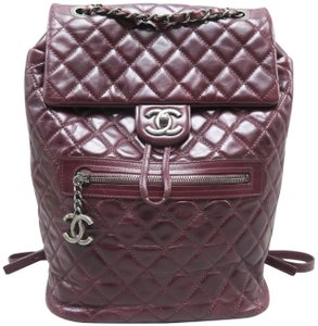 617f80ffcee2 Chanel Metiers D art Paris-Salzburg Collection - Up to 70% off at ...