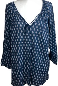 Soft Joie Tunic