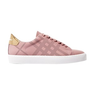Burberry Rose Pink Athletic