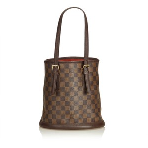 Louis Vuitton 8jlvto063 Shoulder Bag