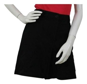 Ralph Lauren Bermuda Shorts Black