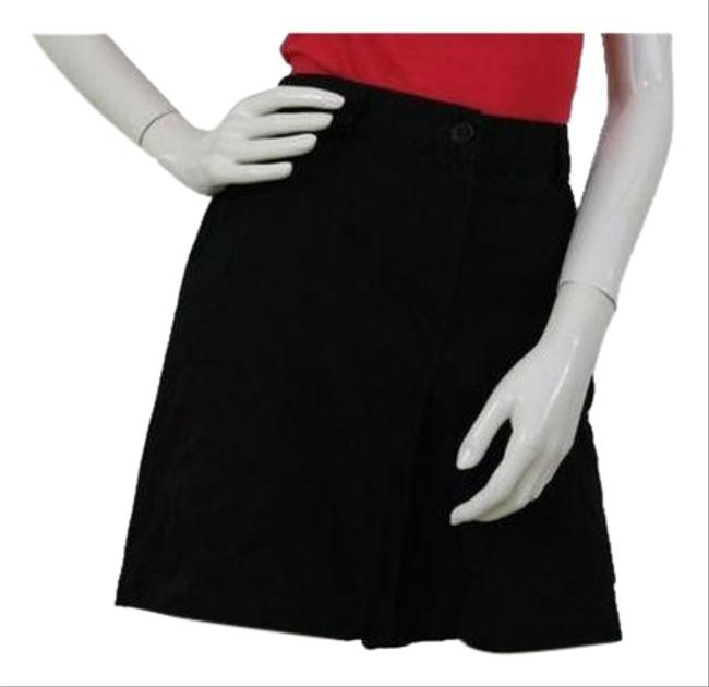 Item - Black (Sku 000070) Shorts Size 12 (L, 32, 33)