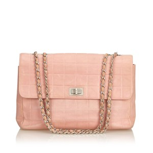 Chanel 7jchsh027 Shoulder Bag