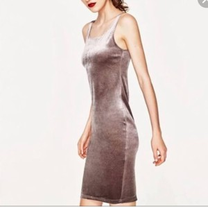 5ff9cf27 Zara Casual Short Dresses - Up to 70% off a Tradesy (Page 11)