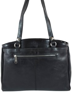 Patricia Nash Designs Tote in black