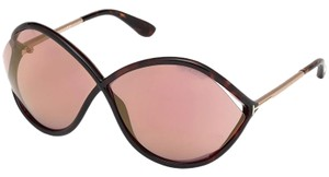80f2804e0a66 Tom Ford Accessories - Up to 70% off at Tradesy