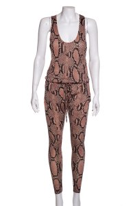 9d1b2bb70b6 Stella McCartney Jumpsuits   Rompers - Up to 70% off at Tradesy