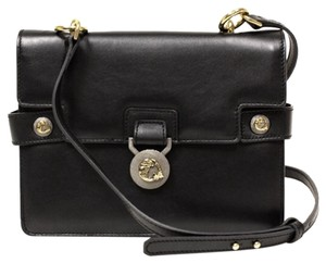 7c38d38bf1 Versace Collection Bags - Up to 90% off at Tradesy