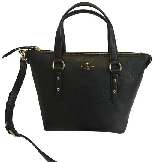 Preload https://img-static.tradesy.com/item/24480428/kate-spade-small-penny-larchmont-avenue-shoulder-bag-0-1-540-540.jpg