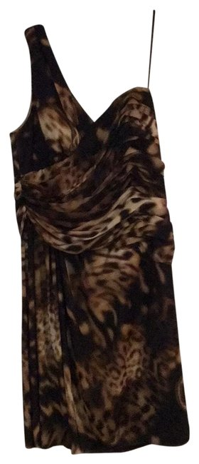 Preload https://img-static.tradesy.com/item/24480557/abs-by-allen-schwartz-black-brown-and-beige-461vf60-mid-length-cocktail-dress-size-10-m-0-2-650-650.jpg