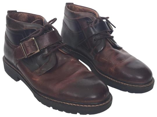 Preload https://img-static.tradesy.com/item/24480564/johnston-and-murphy-brown-ankle-made-in-italy-bootsbooties-size-us-10-regular-m-b-0-1-540-540.jpg