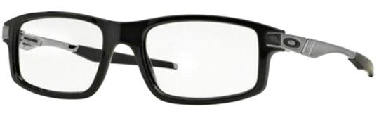 Preload https://img-static.tradesy.com/item/24480611/oakley-trailmix-black-frame-and-demo-customisable-lens-ox8035-0352-rectangular-style-unisex-eyeglass-0-1-540-540.jpg