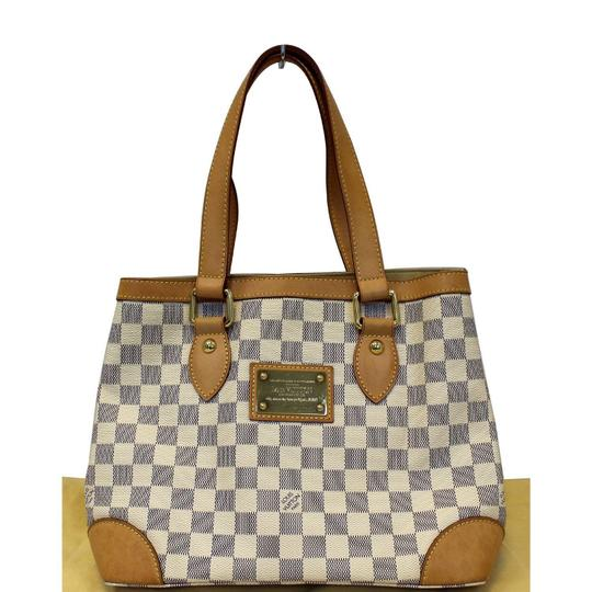 Preload https://img-static.tradesy.com/item/24480638/louis-vuitton-hampstead-pm-damier-azur-shoulder-bag-0-0-540-540.jpg