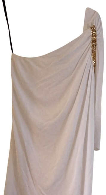Preload https://img-static.tradesy.com/item/24480647/david-meister-white-one-shoulder-gold-stones-short-night-out-dress-size-6-s-0-1-650-650.jpg