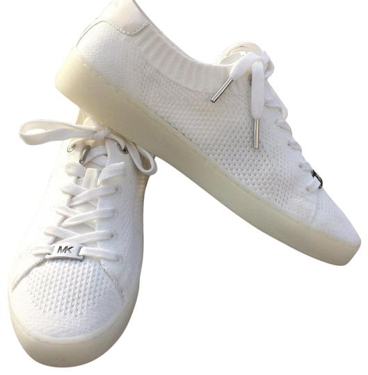 Preload https://img-static.tradesy.com/item/24480674/michael-kors-new-skyler-lace-up-sneakers-sneakers-size-us-9-regular-m-b-0-1-540-540.jpg