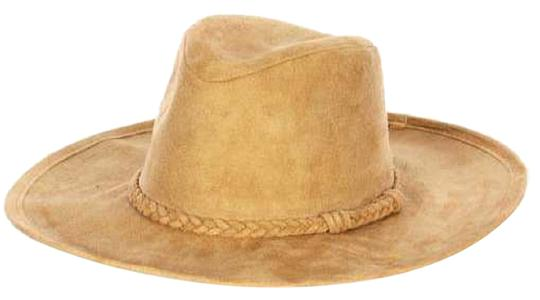 Preload https://img-static.tradesy.com/item/24480686/camal-new-faux-suede-panama-hat-0-1-540-540.jpg