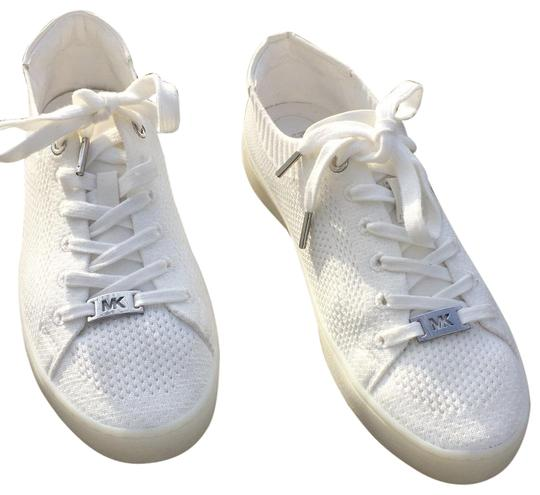 Preload https://img-static.tradesy.com/item/24480693/michael-kors-white-new-skyler-lace-up-sneakers-sneakers-size-us-85-regular-m-b-0-1-540-540.jpg