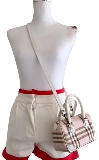 Preload https://img-static.tradesy.com/item/24480694/burberry-nwot-vintage-mini-speed-tote-white-and-multiple-leather-pvc-satchel-0-1-540-540.jpg