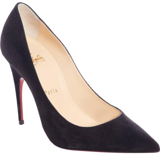 Preload https://item2.tradesy.com/images/christian-louboutin-black-new-alminette-100-suede-pumps-size-us-12-regular-m-b-24480726-0-1.jpg?width=440&height=440