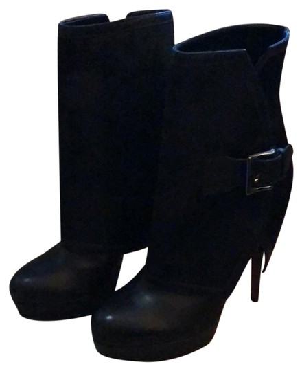 Preload https://img-static.tradesy.com/item/24480743/christian-louboutin-black-with-signature-red-sole-ankle-armony-removable-cuff-bootsbooties-size-eu-3-0-1-540-540.jpg