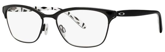 Preload https://img-static.tradesy.com/item/24480827/oakley-intercede-black-frame-and-demo-customisable-lens-ox3179-0152-cat-eye-style-women-s-eyeglasses-0-1-540-540.jpg