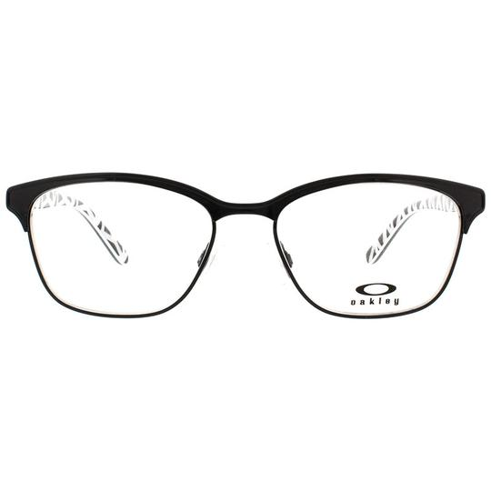 Oakley OX3179 0152 Cat Eye Style Women's Eyeglasses