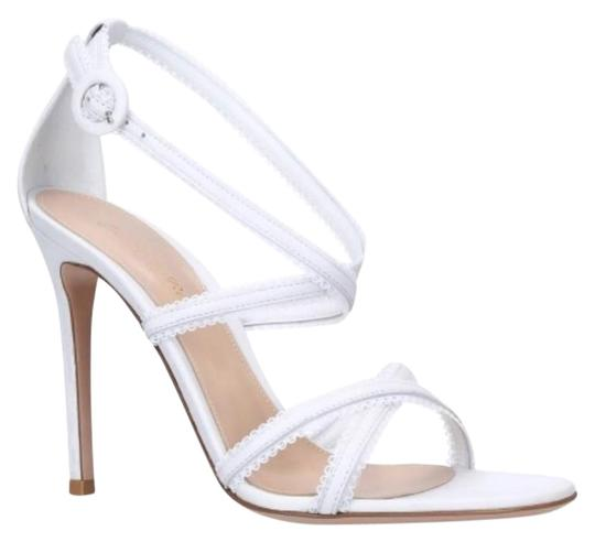 Preload https://img-static.tradesy.com/item/24480838/gianvito-rossi-white-dafne-pumps-size-eu-375-approx-us-75-regular-m-b-0-2-540-540.jpg