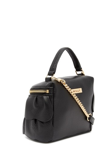 MILLY 190736125860 Cross Body Bag