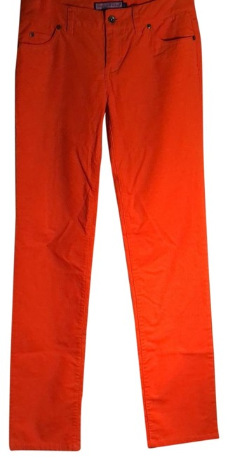Preload https://img-static.tradesy.com/item/24480901/vineyard-vines-orange-rn-134578-pants-size-2-xs-26-0-1-650-650.jpg