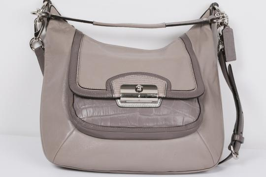 Coach Classic Hobo Bag
