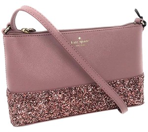 619fdb54d44 Kate Spade Bags on Sale - Up to 90% off at Tradesy
