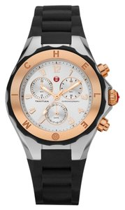 Michele Mww12f000059 jelly bean watch