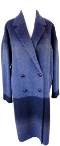 Paul Smith Wool Pea Coat