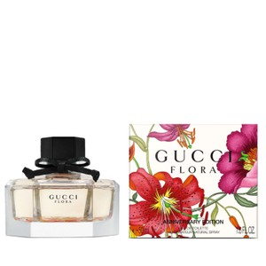 460ccd564f3 Gucci Flora by Gucci Anniversary Edition 50ml
