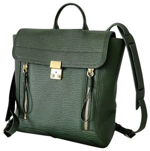 3.1 Phillip Lim Pashli Expand Backpack