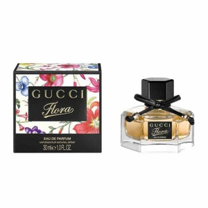8cda7413d88 Gucci FLORA BY GUCCI FOR WOMEN-EDP-1.0 OZ-30 ML-FRANCE