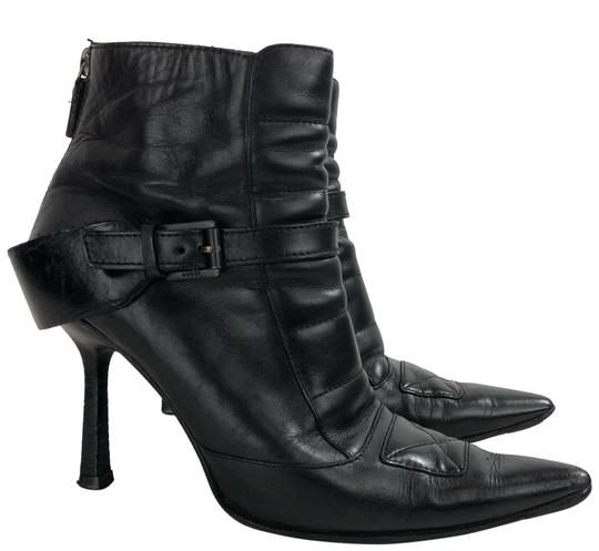 Preload https://img-static.tradesy.com/item/24486389/gucci-black-leather-belted-bootsbooties-size-us-7-regular-m-b-0-1-540-540.jpg