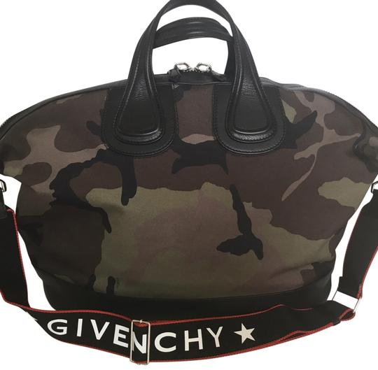 Preload https://img-static.tradesy.com/item/24486402/givenchy-nightingale-camouflage-multicolor-canvas-weekendtravel-bag-0-1-540-540.jpg