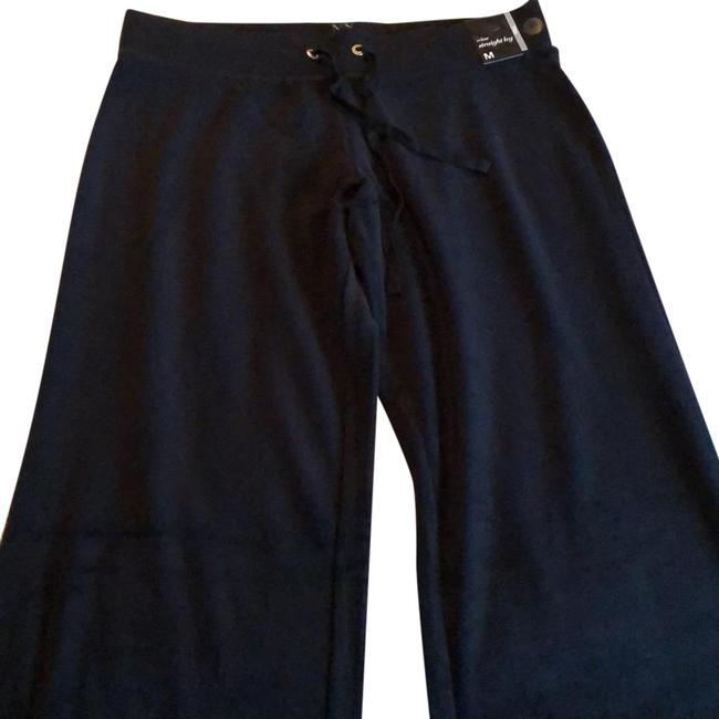 Preload https://img-static.tradesy.com/item/24486443/new-york-and-company-black-94399-pants-size-os-one-size-0-1-650-650.jpg