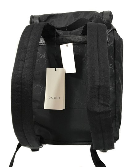 Gucci 510336 Backpack