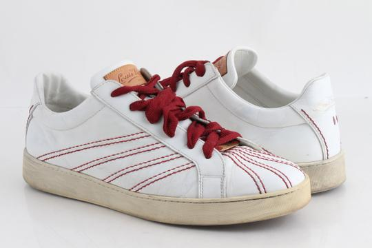 Preload https://img-static.tradesy.com/item/24486457/louis-vuitton-white-low-top-red-trim-trainer-sneakers-shoes-0-0-540-540.jpg