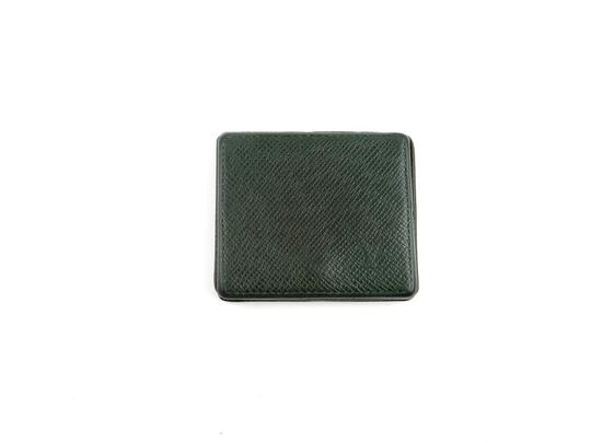 Preload https://img-static.tradesy.com/item/24486527/louis-vuitton-green-boite-taiga-leather-coin-jewelry-change-purse-france-wallet-0-0-540-540.jpg